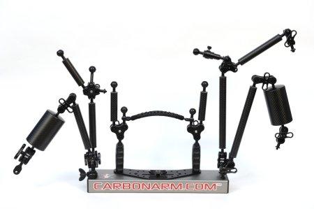 Carbonarm