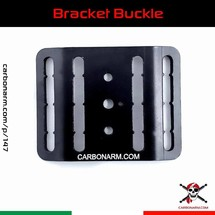 Carbonarm's Bracket Buckles 🇮🇹 Bracket Buckle for Scooter ⚡️ Buckle for single cylinder belt. Indispensable to connect our accessories to an underwater scooter. Made of anticordal aluminum and 40 micron anodized. Prepared with 2 M5 threaded holes for fixing a Starting Bayonet (BNT / PT), and a central threaded hole M6 for Fixing a M6 Blind Ball (SF / MC) or for the new start in Sfilo (SF / PT / SF)  👇 . 🔗 www.carbonarm.com/p/147 . 🔗 www.carbonarm.com/p/149 . 🔗 www.carbonarm.com/p/159 . 👇 . Available through our dealers worldwide: @easydive  @gopro_italia_by_gocamera  @plongimage  @la_camera_embarquee @kanauimagen  @tiefensteinunterwasserwelten  @divesea.hq  @photodenfert  and more to come... . . #carbonarm #goproherocase #underwaterscooter #dpv #scuba #underwater #underwaterphotography #underwaterlife #underwatershots #wildlifephotography #scubadivinglife #underwater_world_ #scubadiving #uwphoto #underwaterphoto #uwphotography #undewatervideo #actioncamera #actioncam #floatingarm #uwhousing #ultralightarms #brackets #clamps #gopro #underwatervideo #underwatervideography #underwatercarbonfiberfloatarms #underwaterarms #flexarm