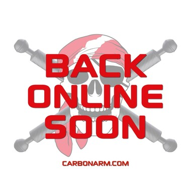 Carbonarm 2021's new website 🇮🇹 will be back online very soon with big news.  Check out our site 👉 www.carbonarm.com in few days.  @easydive @gopro_italia_by_gocamera @plongimage @la_camera_embarquee @kanauimagen @tiefensteinunterwasserwelten @divesea.hq @photodenfert and more to come... .  #carbonarm #goproherocase #underwaterscooter #dpv #scuba #underwater #underwaterphotography #underwaterlife #underwatershots #wildlifephotography #scubadivinglife #underwater_world_ #scubadiving #uwphoto #underwaterphoto #uwphotography #undewatervideo #actioncam #floatingarm #uwhousing #ultralightarms #brackets #clamps #gopro #underwatervideo #underwatervideography #underwatercarbonfiberfloatarms #underwaterarms #flexarm
